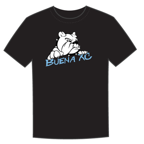 Buena XC Tech Shirt V2