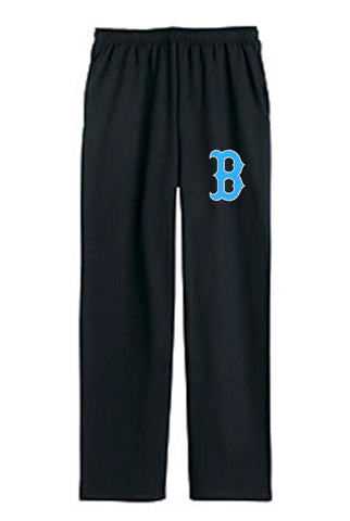 Buena Heavyweight Sweatpants