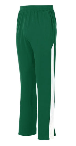 Moorpark Striders Warm Up Pant