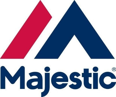 MAJESTIC™ REPLICA MLB