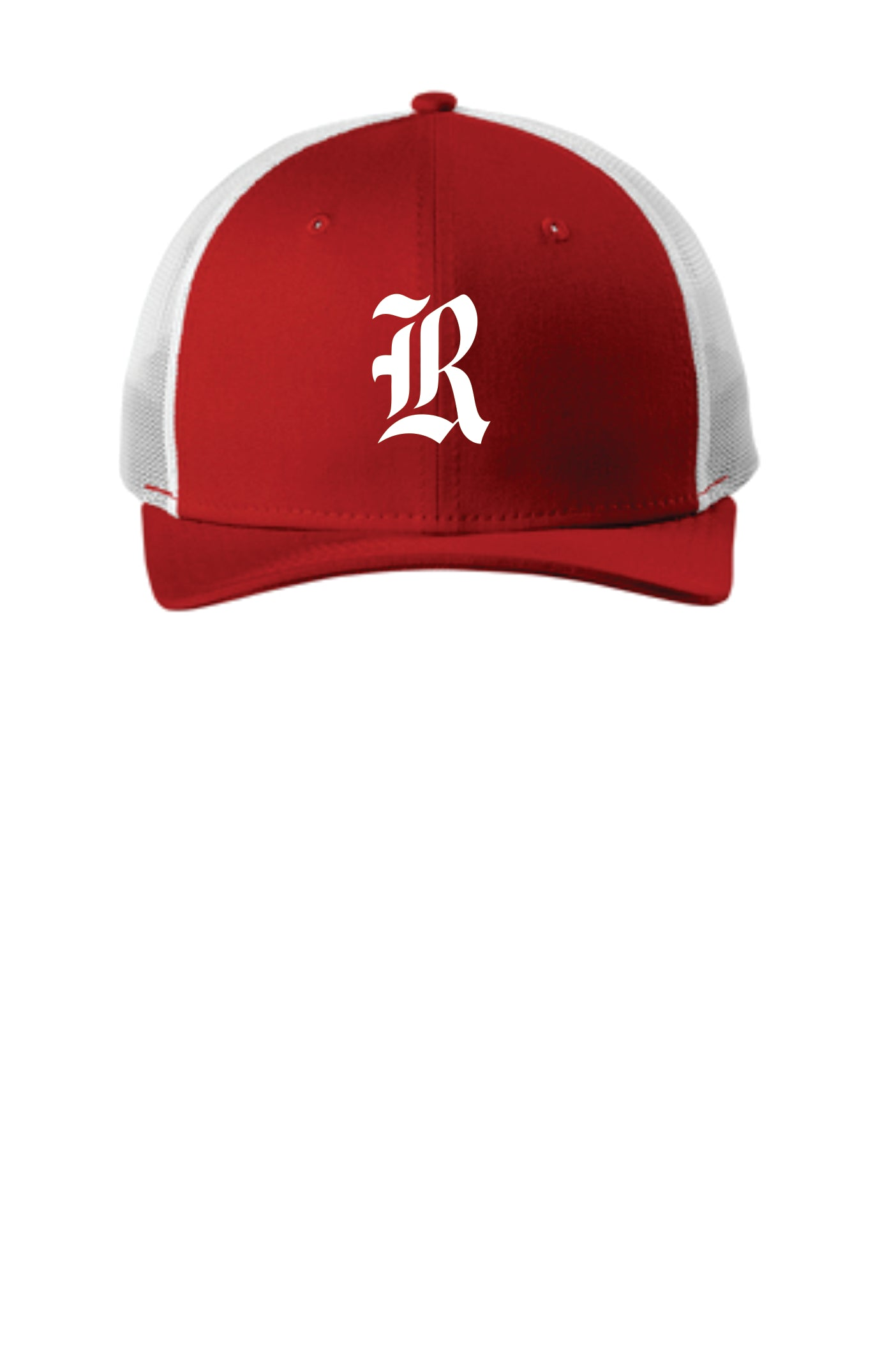 Rossview Trucker Hat