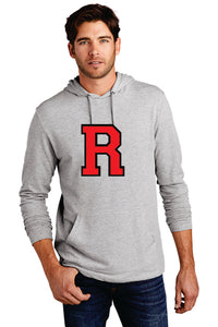 District ® Featherweight French Terry ™ Hoodie (Standard R)