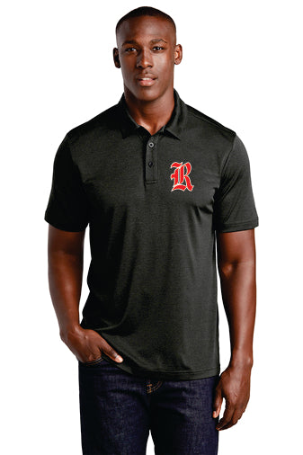 Sport-Tek ® Endeavor Polo (Old English R)