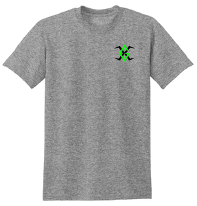 "Xtreme Grafix ""Stick It"" Tee"