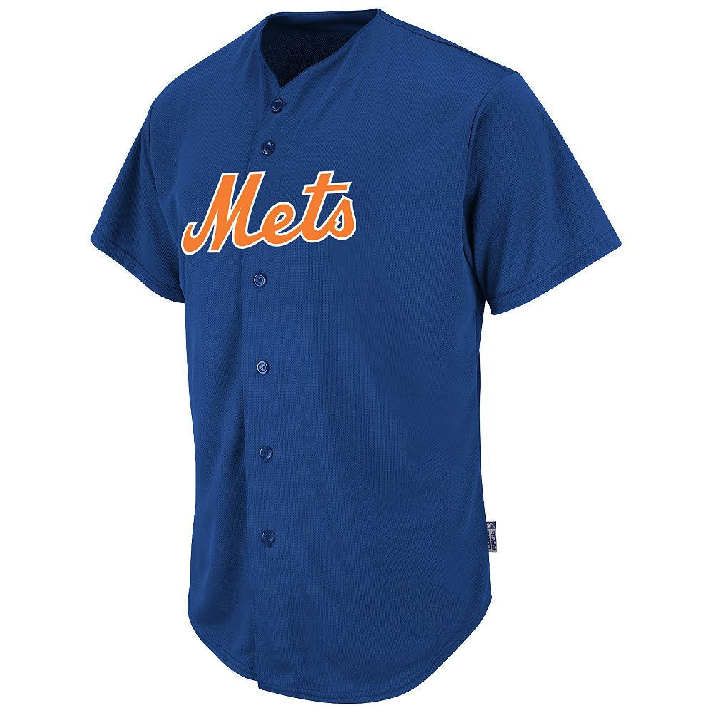 MAJESTIC® MLB® COOL BASE® JERSEY - Mets