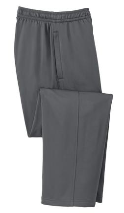 Clarksville Inferno Warm-Up Pant