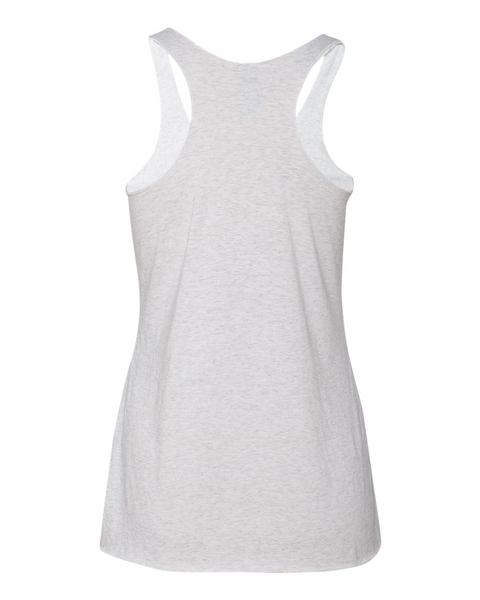 Killin' it Racerback Tank