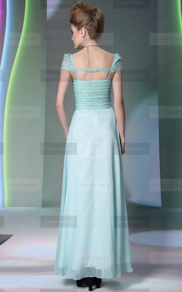 debs dresses handmade online cheap Ireland delicate cloth and colour