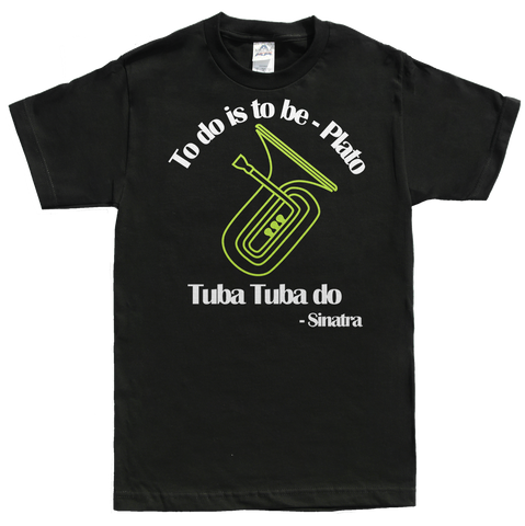 Tuba, Tuba Do!, Kids - TntMusicBox - 1