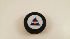 Colorado Rockies - NHL