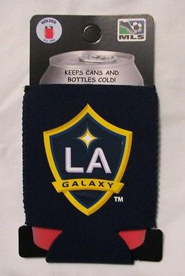 Los Angeles Galaxy Can Holder