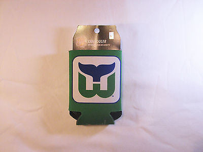 Hartford Whalers Can Holder