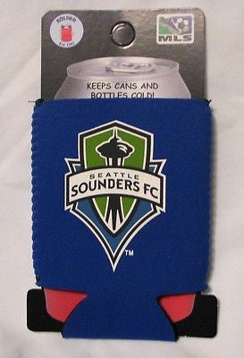 Seattle Sounders FC Can Holder