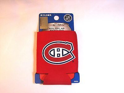 Montreal Canadiens Can Holder