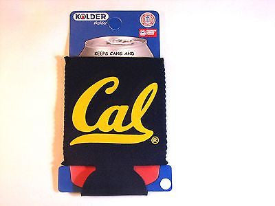 Cal Bears Can Holder