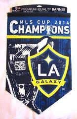 MLS Cup Champions