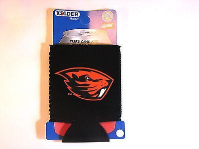 Oregon State Beavers Can Holder