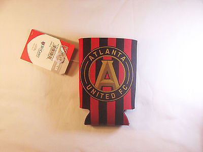 Atlanta United FC Can Holder