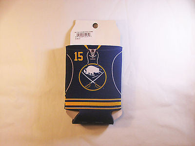 Jack Eichel Buffalo Sabres Can Holder