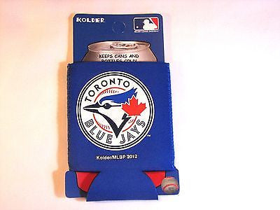 Toronto Blue Jays Can Holder