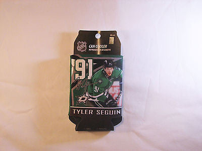 Tyler Seguin Dallas Stars Can Holder