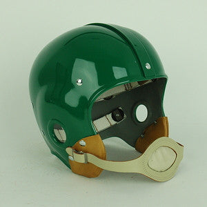 Hawaii Warriors 1950-1951 Vintage Full Size Helmet