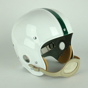 Michigan State Spartans 1954 Vintage Full Size Helmet