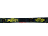 "Baylor Bears Dual Color 24"" Lanyard 2"
