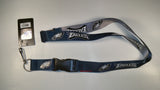 "Philadelphia Eagles Dual Color 24"" Lanyard 2"