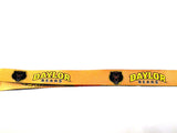 "Baylor Bears Dual Color 24"" Lanyard 3"