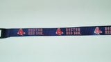 "Boston Red Sox 24"" Lanyard"
