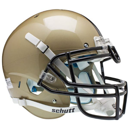 Army Black Knights Schutt XP Authentic Helmet