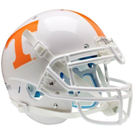 Tennessee Volunteers Schutt XP Authentic Helmet