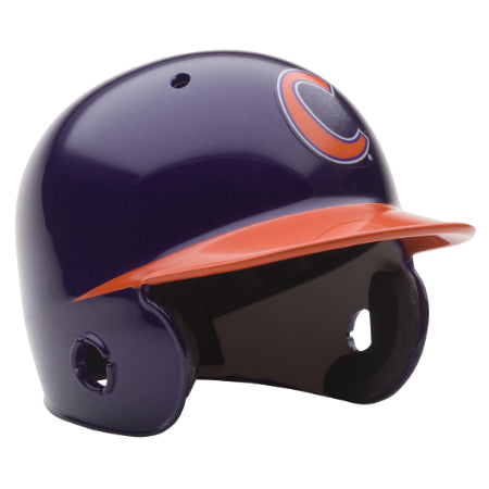 Clemson Tigers Schutt Mini Batting Helmet