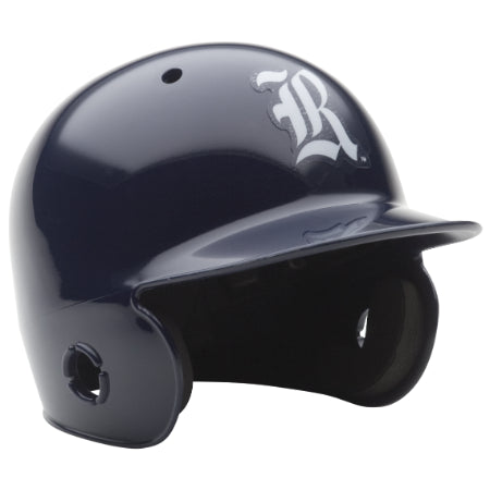 Rice Owls Schutt Mini Batting Helmet