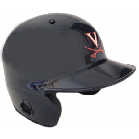 Virginia Cavaliers Schutt Mini Batting Helmet