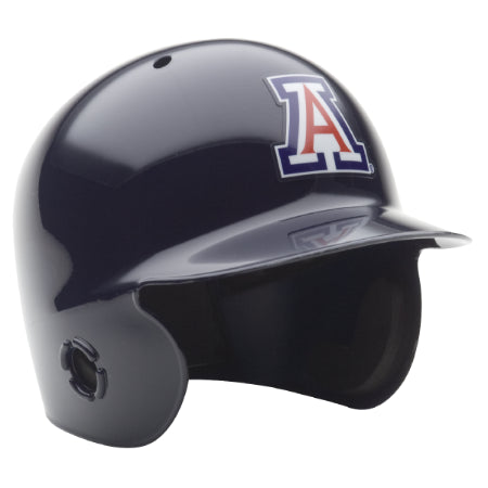 Arizona Wildcats Schutt Mini Batting Helmet