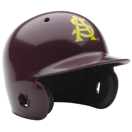 Arizona State Sun Devils Schutt Mini Batting Helmet