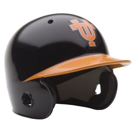 Tennessee Volunteers Schutt Mini Batting Helmet