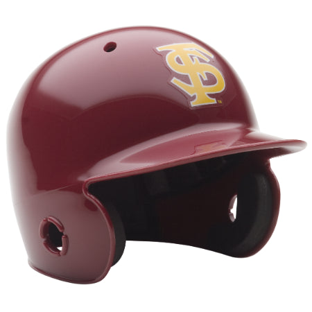 Florida State Seminoles Schutt Mini Batting Helmet