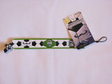 Seattle Sounders FC Bracelet 2