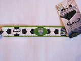 Seattle Sounders FC Bracelet 3