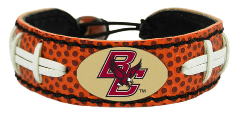 Boston College Eagles Football Bracelet