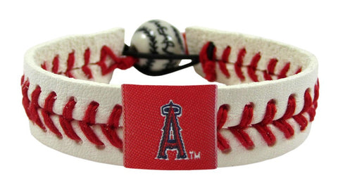 Los Angeles Angels Bracelet