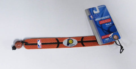 Indiana Pacers Bracelet