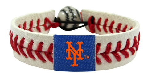 New York Mets Bracelet