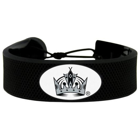 Los Angeles Kings Bracelet