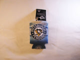Pittsburgh Penguins Alternate Logo Can Holder