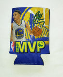 Stephen Curry Golden State Warriors Can Holder