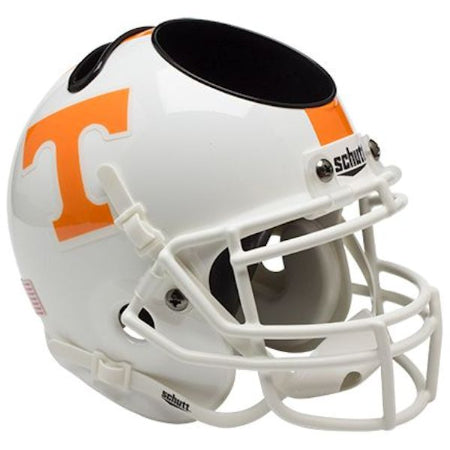 Tennessee Volunteers Pre 2015 Schutt Mini Helmet Desk Caddy
